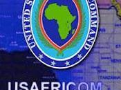 L'africom mali: obiettivo cina
