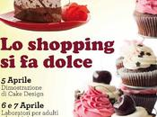 Workshop Cake Design Roma Aprile 2013