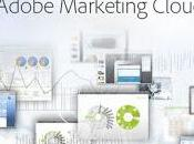 Adobe Marketing Cloud: