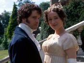 Buon Compleanno Darcy!!