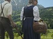 Salisburgo camper