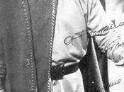 Domani avvenne: 1939 nasceva tenore Veriano Luchetti