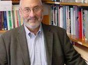 """Stiglitz, Fitoussi, Krugman, Bagnai, Gallegati: """"Grillo chi???"""""""