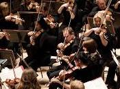 Philharmonia Orchestra Londra