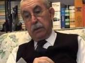 Sarà gabinetto guerra Giulietto Chiesa Editoriale 21.02.2013