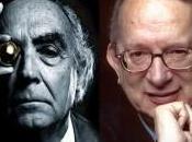 Azio Corghi, José Saramago musica