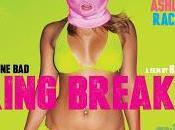 Nuova recensione Cineland. Spring Breakers Korine