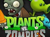 Electronic Arts registra domini Plants Zombies Adventures