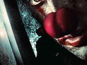 Stitches McMahon, 2013)