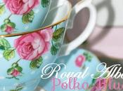 Pottery Royal Albert