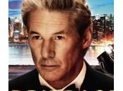 Richard Gere torna cinema nuovo thriller Frode""