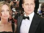Angelina Jolie Brad Pitt grandi produttori vino