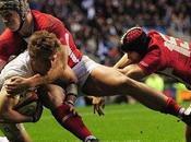 Showdown Cardiff: sbirro buono, quello cattivo, soci precedenti