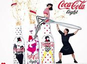 Design Diet Coke Limited Edition Marc Jacobs