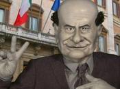 resistenza disperata Bersani difesa dell'ultimo bastione della partitocrazia italiana