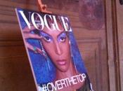 Beauty Vogue Night, Bologna