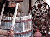 TEMPI FURONO: Vintange, belle epoque, arti mestieri antichi