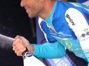 Tirreno-Adriatico 2013, vittoria strepitosa Vincenzo Nibali