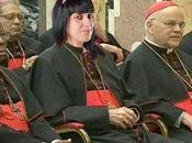 reparto geriatria Vaticano: eligendo Pontefice