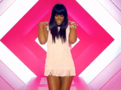 Kisses Down Low: nuovo video Kelly Rowland