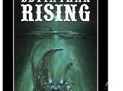 [English review] Leviathan Rising: Britannia Series Jonathan Green