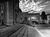 Tema: Viterbium Annus Domini 1270
