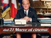 """Benvenuto Presidente"" Riccardo Milani"