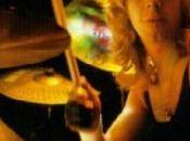 Morto Clive Burr degli Iron Maiden