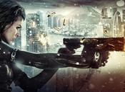 Paul W.S. Anderson Milla Jovovich torneranno ancora Resident Evil