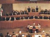 Sardegna: ecco nuova giunta Cappellacci