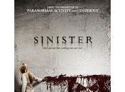 CineHorror (14-20 Marzo 2013)