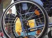 Reggia Caserta off-limits disabili
