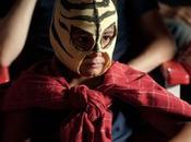 Nastri d'Argento cortometraggi Cinemaster 2013: vincitori