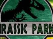 sorpresa Jurassic Park sarà diretto semisconosciuto Colin Trevorrow