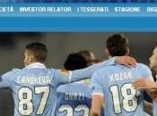 Quarti Europa League Lazio prima italiana