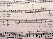 piace Bach?