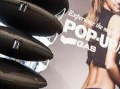 voglio fare Pop-Up Jeans!