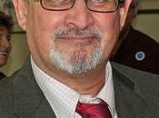 Salman Rushdie stasera Teatro Nuovo Verona