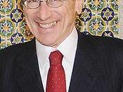 marò, pasticcio indiano, Ministro degli Esteri troppi nomi cognomi (Giulio Maria Terzi Sant'Agata), poco cervello