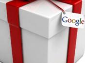 Anche Google sorprese... almeno alla nostra Agenzia Adwords!