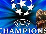 Sorteggi quarti finale Champions League urna Nyon 2013