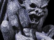 Demoni nella casa Signore