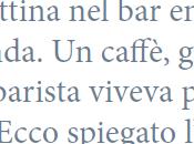 #tWeBook, @titofaraci @Angioletto9