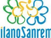 Milano-Sanremo 2013: altimetria partenti