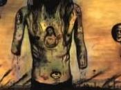 Slayer Christ Illusion (2006)