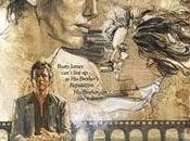 Rusty Selvaggio (1983)