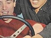 (1963) SORRISI CANZONI (maggio)
