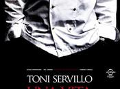 Noir sotto egida Toni Servillo