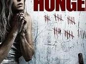 Film mediocri: Hunger (USA 2009)