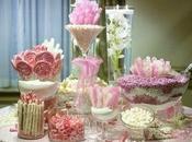 Confetti dolcetti?